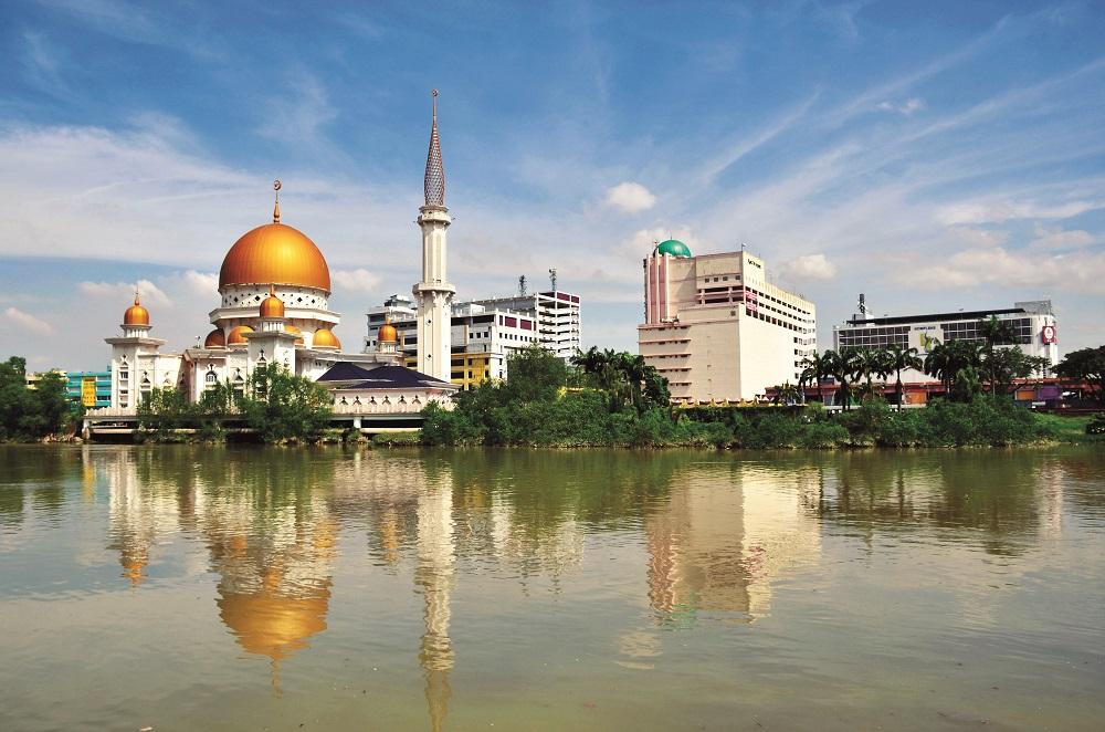 Klang,Selangor
